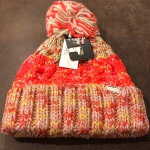NWT O'Neill hat
